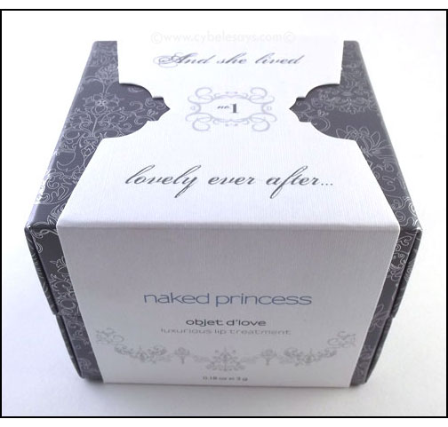 Naked-Princess-Objet-d'Love-Luxurious-Lip-Treatment-in-box-3