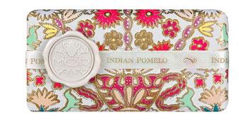 Mor-Cosmetics-Emporium-White-Collection-Indian-Pomelo-Soap