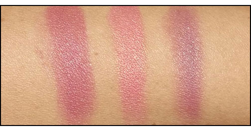 IT-Cosmetics-Vitality-Cheek-Flush-in-Pretty-in-Peony-Radian-in-Rose-and-Magical-Mauve-swatches