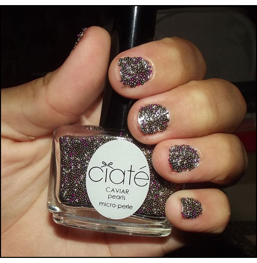 Ciate-Caviar-Manicure-in-Stop-the-Press-finished-main