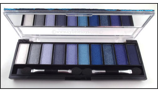 Hard-Candy-Top-Ten-Eyeshadow-Collection-in-Feelin'-Blue