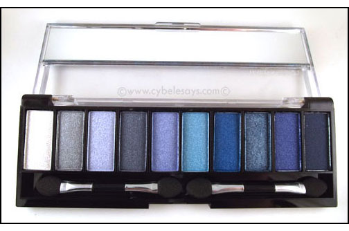 Hard-Candy-Top-Ten-Eyeshadow-Collection-in-Feelin'-Blue-2