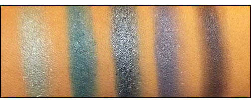 Hard-Candy-Top-Ten-Eyeshadow-Collection-in-Feelin'-Blue-swatches-5-right