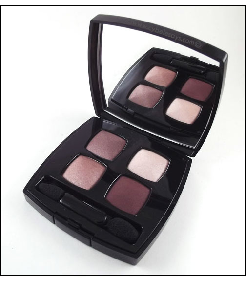 Chanel-Quadra-Eye-Shadow-in-Raffinement-main