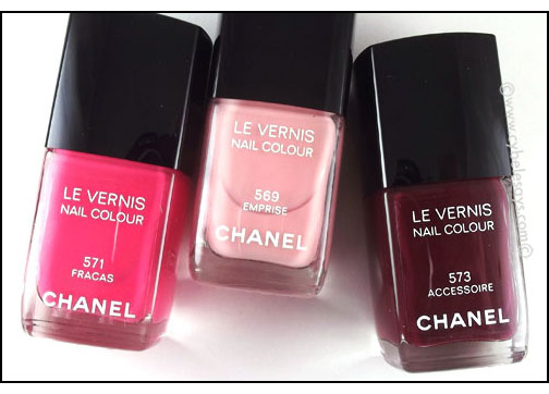 Chanel-Le-Vernis-Nail-Colour-in-Fracas-Emprise-Accessoire