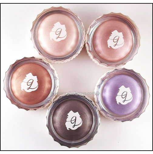 Benefit-Cosmetics-Creaseless-Shadows