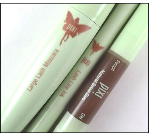 Pixi-Beauty-Make-Up-to-Wake-Up-Products-2-up-close
