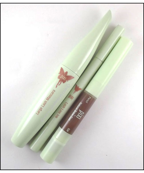 Pixi-Beauty-Make-Up-to-Wake-Up-Products-2