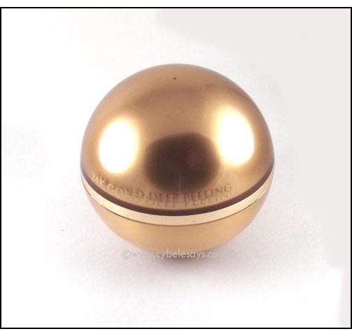 Orogold-Cosmetics-24K-Deep-Peeling-orb