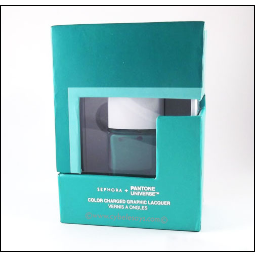 Sephora+Pantone-Color-Charged-Graphic-Lacquer-in-Emerald-full-packaging-2