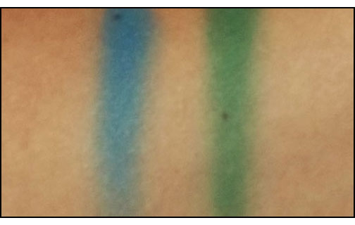 NARS-Duo-Eye-Shadow-Spring-2013-Collection-Mad-Mad-World-swatches