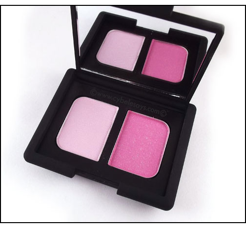 NARS-Duo-Eye-Shadow-Spring-2013-Collection-Bouthan-2