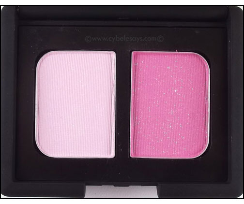 NARS-Duo-Eye-Shadow-Spring-2013-Collection-Bouthan-up-close