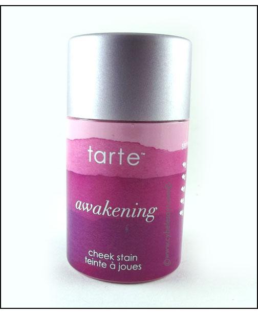 Tarte-Cheek-Stain-in-Awakening-main