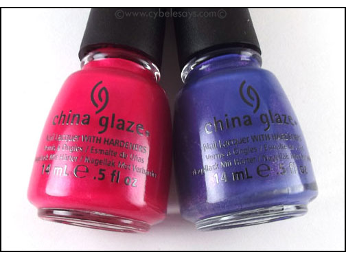 China-Glaze-Nail-Lacquer-Snap-My-Dragon-Fancy-Pants
