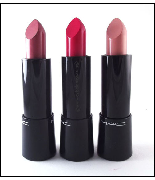 MAC-Mineralize-Rich-Lipstick-Luxe-Naturale-Glamour-Era-Everyday-Diva-main