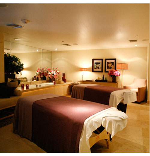Argyle-Salon-&-Spa-massage-room