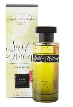 INeke-Sweet-William-eau-de-parfum