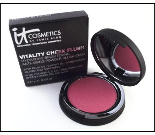 IT-Cosmetics-Vitality-Cheek-Flush-main