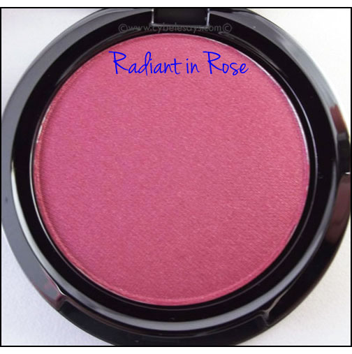 IT-Cosmetics-Vitality-Cheek-Flush-in-Radiant-in-Rose-up-close