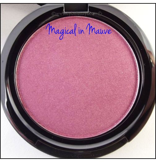 IT-Cosmetics-Vitality-Cheek-Flush-in-Magical-in-Mauve-up-close