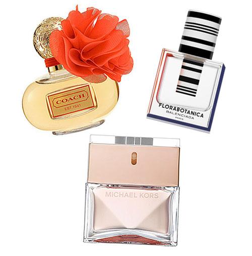 Coach-Poppy-Blossom-Michael-Kors-Rose-Gold-Florabotanica-Balenciaga