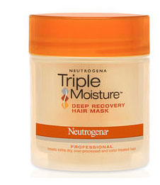Neutrogena-Triple-Moisture-Deep-Recovery-Hair-Mask