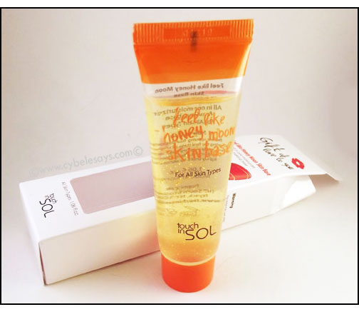 Touch-in-Sol-Feel-Like-HOney-Moon-Skin-Base