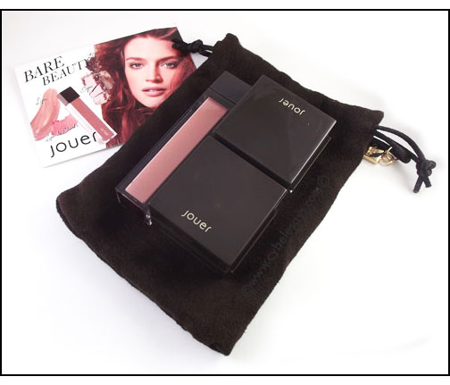 Jouer-Cosmetics-Bare-Beauty-Collection-with-bag