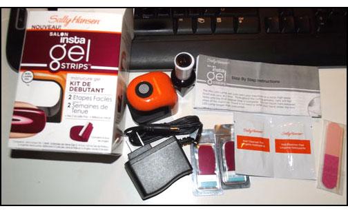 Sally-Hansen-Insta-Gel-Strips-Starter-Kit-contents