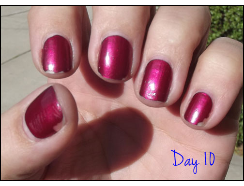 Sally-Hansen-Insta-Gel-Strips-Day-10-left-hand