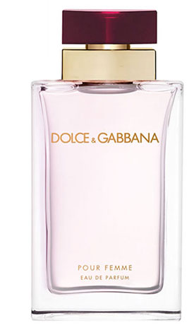 Dolce-&-Gabbana-Pour-Femme-EDP