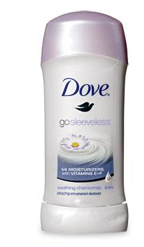 Dove-Go-Sleeveless-Soothing-Chamomile-Deodorant