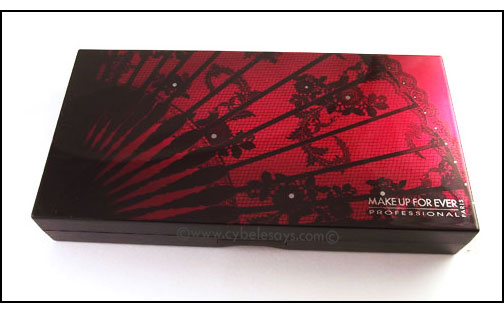 Make-Up-For-Ever-Black-Tango-Palette-main