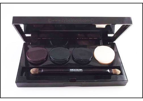 Make-Up-For-Ever-Black-Tango-Palette-closed-tops