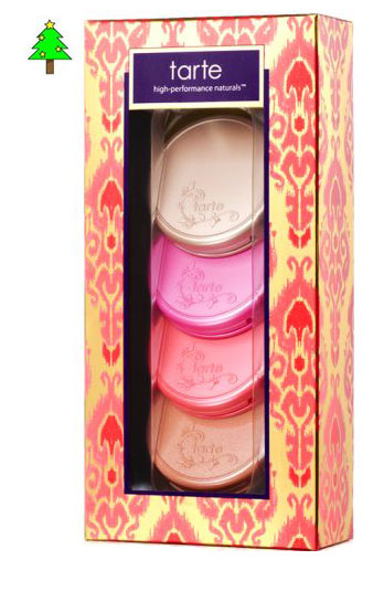 Tarte-Baby-It's-Bold-Outside-blushes