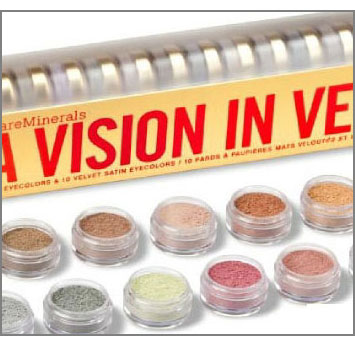 Bare-Escentuals-A-Vision-in-Velvet-main