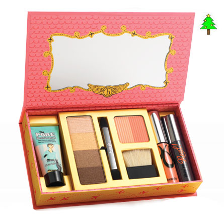 Benefit-Cosmetics-Shes-So-Jetset-Kit