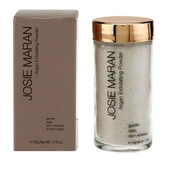 Josie-Maran-Argan-Exfoliating-Powder-2
