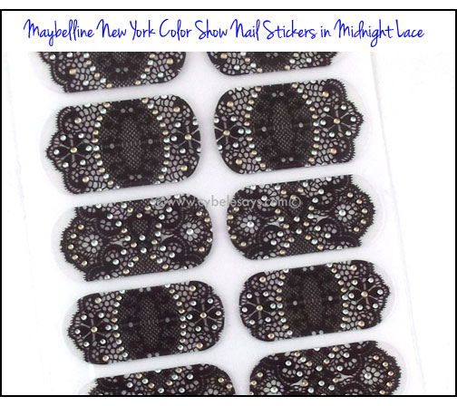 Maybelline-New-York-Nail-Stickers-in-Midnight-Lace