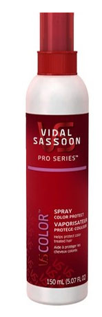 Vidal-Sassoon-VS-Color-Spray-Coilor-Protect