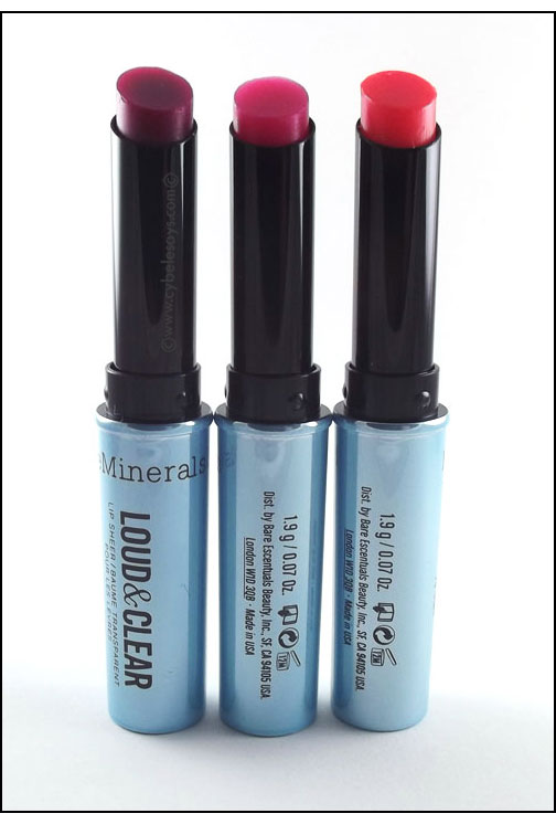Bare-Escentuals-bareMinerals-Loud-&-Clear-Lip-Sheer-main