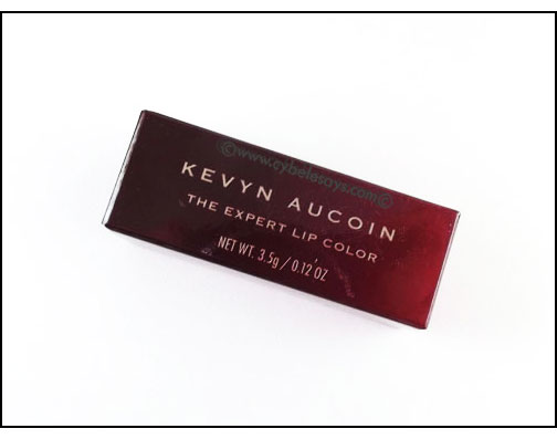 Kevyn-Aucoin-The-Expert-Lip-Color-in-Bloodroses-box