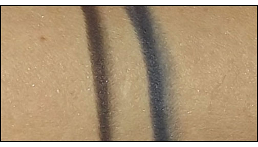 It-Cosmetics-No-Tug-Silk-Anti-Aging-Waterproof-Eyeliners-in-Navy-and-Graphite-swatches-2