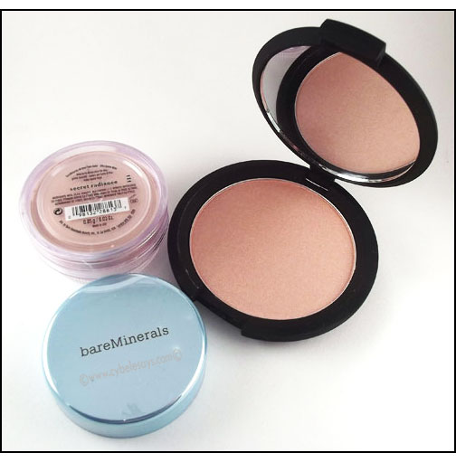 Bare-Minerals-Secret-Radiance-and-IT-Cosmetics-Hello-Light-Illuminating-Powder