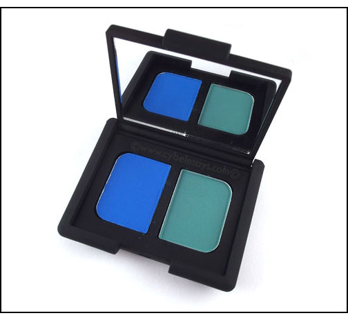 NARS-Duo-Eye-Shadow-Spring-2013-Collection-Mad-Mad-World