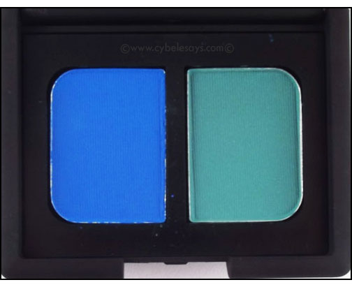 NARS-Duo-Eye-Shadow-Spring-2013-Collection-Mad-Mad-World-up-close
