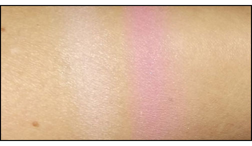NARS-Duo-Eye-Shadow-Spring-2013-Collection-Bouthan-swatches