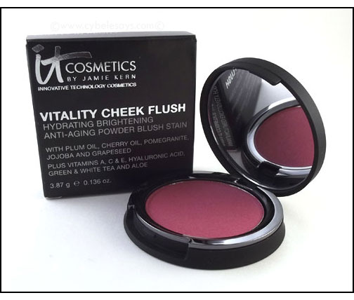 IT-Cosmetics-Vitality-Cheek-Flush-Powder-Blush-Stain