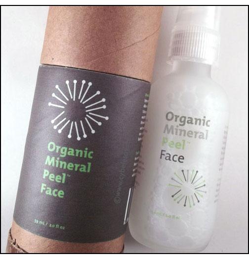 O.R.G-Skincare-Organic-Mineral-Peel-Face